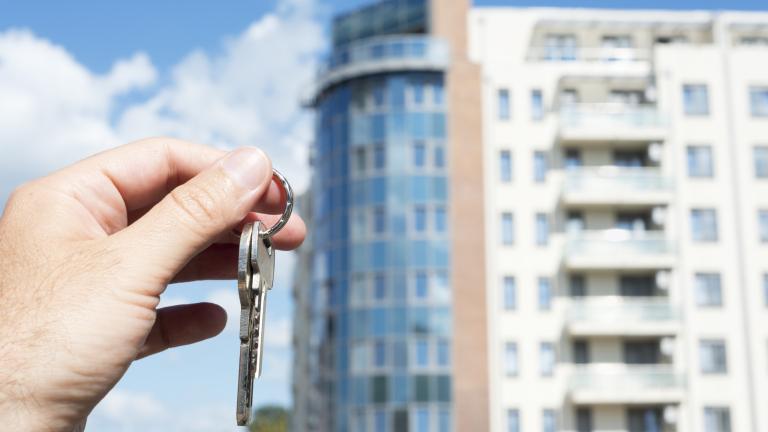 Как се продават бизнес имоти?