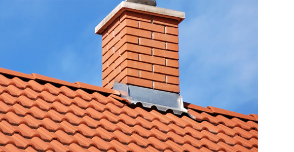 Ремонтът на покриви в София вече не е недостижима услуга – вижте как!