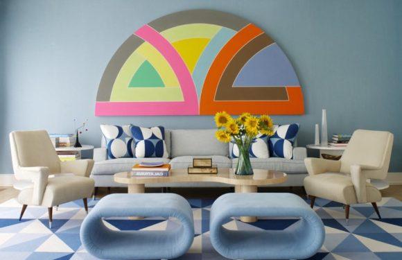 10 от най-популярните и често предпочитани стилове в интериорния дизайн