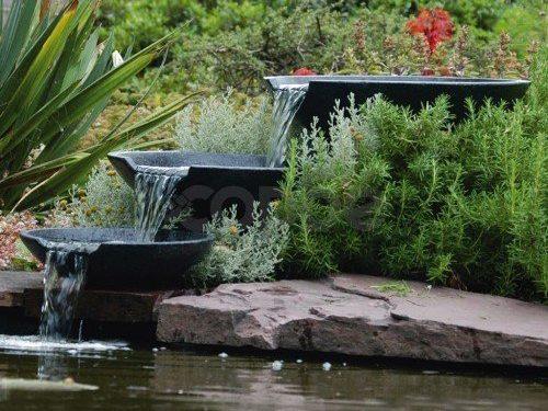 Пет съвета за обновяване на градината преди летния сезон