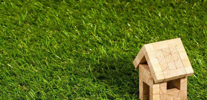 Хайде да ремонтираме покрива: Характеристики на покривните покрития