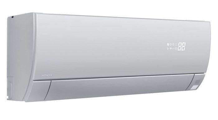 Инверторни климатици –5 предимства