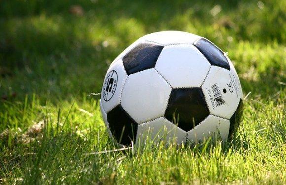 Грешки при футболните залагания